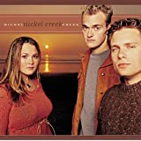 Nickel Creek ~ Nickel Creek