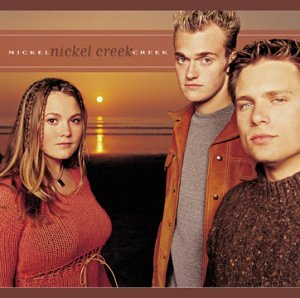 Nickel Creek-Nickel Creek-CD-FLAC-2000-FORSAKEN Download