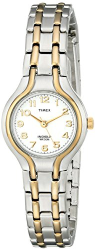 timex-womens-t27191-elevated-classics-sport-chic-two-tone-bracelet-watch