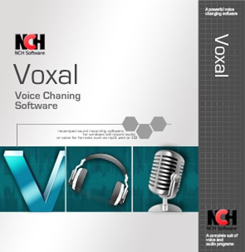 voxal-voice-changer-software-powerful-and-real-time-voice-changing-for-apps-download