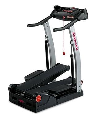 Bowflex TC3000 Treadclimber
