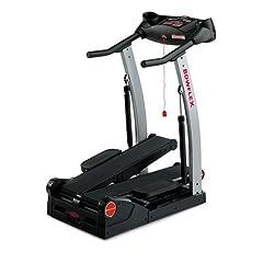 Buy Bowflex TC3000 Treadclimber by Bowflex