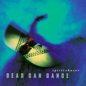 DEAD CAN DANCE - Xenia The Best Of Dcd - Zortam Music
