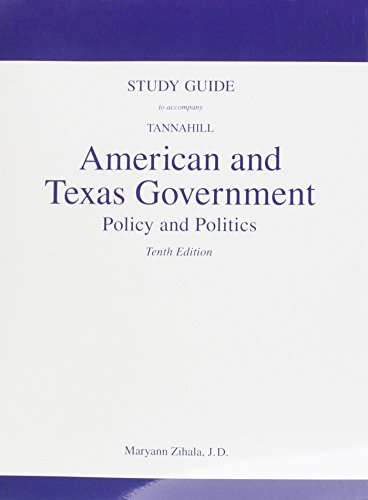 american politics government midterm study American government midterm exam study guide ctc repair manual b5 1 9 us government and politics study guides - sparknotes mazda glc repair midterm exam government 1008 (fall 2013-2014).
