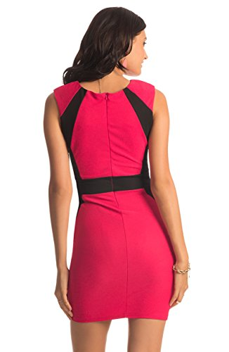 PrettySecrets-Womens-Body-Con-Dress