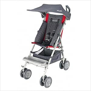 MacLaren Baby Store by Babies1st - single strollers