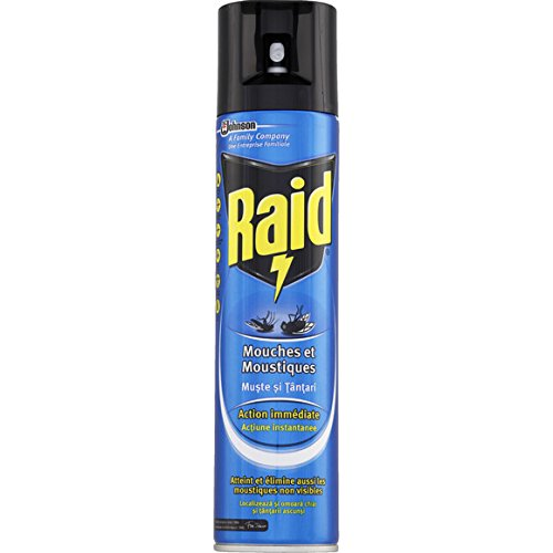 raid-spray-mosche-e-zanzare-azione-immediata-raggiunto-e-elimina-anche-le-zanzare-non-visibili-prezz