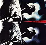 Circle in the Round by Miles Davis (2001-09-25)