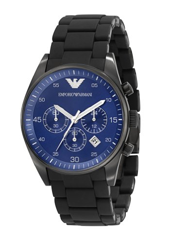Emporio Armani Men's Watch AR5921