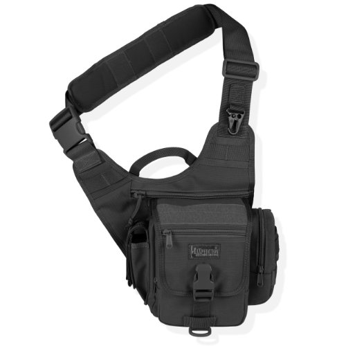 maxpedition-bolso-bandolera-para-excursion-25-l-color-negro