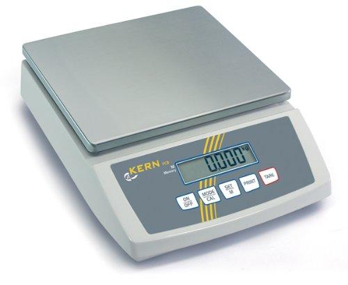 Balance de table professionnelle - balance de cuisine - pesage pro 12kg x 1g