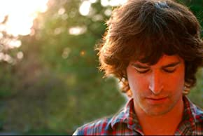 Image of Pete Yorn