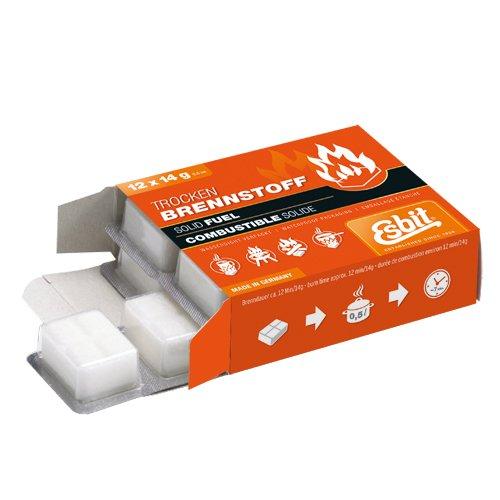 esbit-tabletas-de-combustible-solido-12x14-g