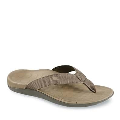 Lastest Women39s Dress Shoes Plantar Fasciitis  NACOZINHADOTHIAGO