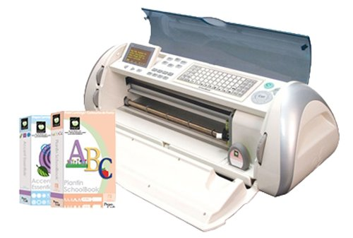 Cricut Expression Electronic Cutting Machine at Sears.com
