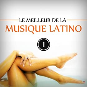 Le meilleur de la musique latino, Vol. 1 (feat. Matas, Ses Gipsies) [Best of Latin Music 20 Hits]