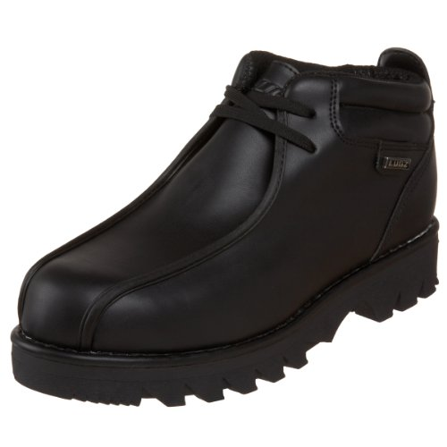 Lugz Men's Pathway Boot