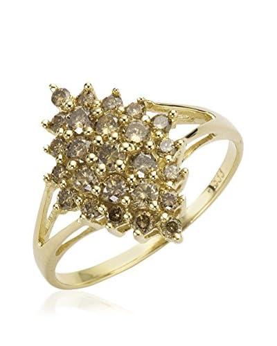 Diamonds by Ellen K. Anello