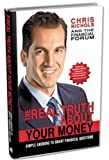 The Real Truth About Your Money: Simple Answers to Smart Financial Questions