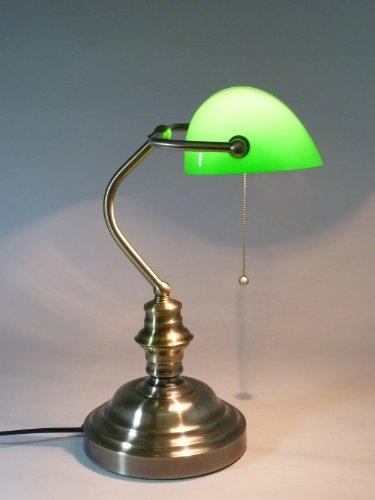 Lampe Couchtisch U2013 Com.ForAfrica