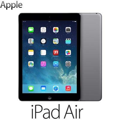 Apple iPad Air Wi-Fiモデル 32GB MD789J/A アップル アイパッド エアー MD789JA シルバー