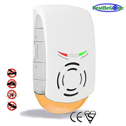 pest-control-whole-house-rat-and-mouse-repellent-latest-model-electronic-and-ultrasonic-pest-rodent-