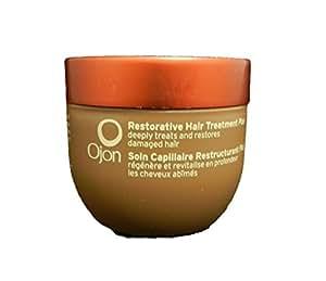 Ojon Damage Reverse Restorative Hair Treatment Plus 1.5 oz