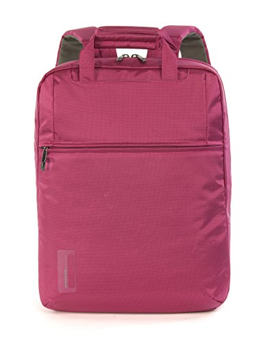 tucano-work-out-backpack-for-macbook-pro-15