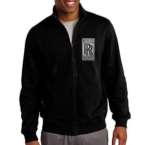 bafunn-mens-rolls-royce-logo-baseball-zipper-sweatshirts-jacket