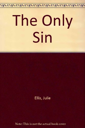 The Only Sin