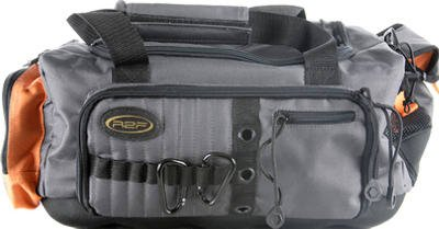 Maurice Sporting Goods R2f-Sstb Fishing Tackle Bag Tackle Boxes by Maurice Sporting Goods