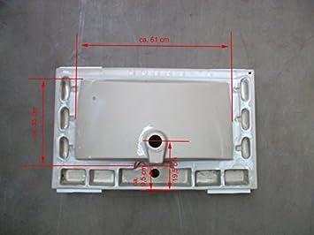 T/ürleisten Aschenbecher passend f/ür Ihr Fahrzeug Carbon schwarz Interieurleisten 3D Folien SET 100/µm stark 12 tlg Mittelkonsole