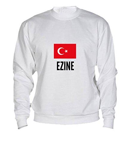 sweatshirt-ezine-city