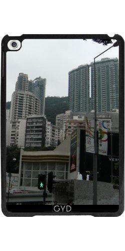 hulle-fur-apple-ipad-mini-4-wolkenkratzer-in-hongkong-4-by-cadellin