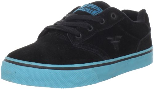 Fallen Slash Skate Shoe (Little Kid/Big Kid)