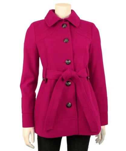 Jessica simpson pea coats