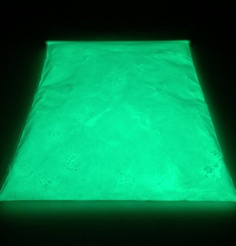 glow-poudre-500-g-eli-glow-photoluminescentes-pigment-poudre-vert-super-grade-aluminate-strontium-de