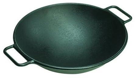 best wok on the market