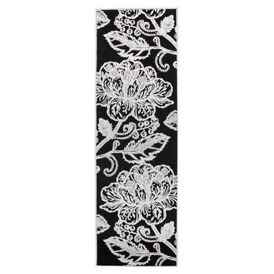 vallila-interior-68-x-110-cm-70-percent-acrylic-chenille-30-percent-cotton-cinnamon-floral-runner-bl