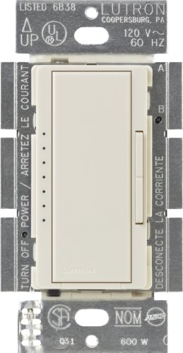 Led Dimmer Flicker