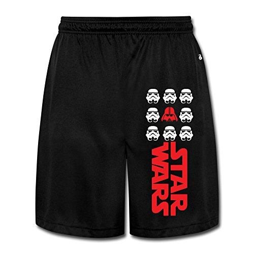 Men 's Star Wars Shorts