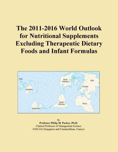 Infant Formula Marketing front-1080652