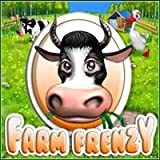 Farm-Frenzy-[Download]