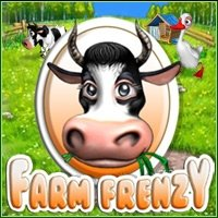 Farm Frenzy [Download]
