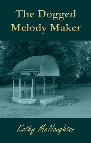 The Dogged Melody Maker PDF