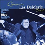 Baby, It's Cold Outside (w/... - The Dynamic Les DeMerle Ban...