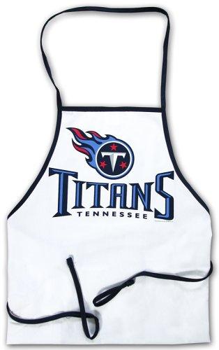 Tennessee Titans Apron