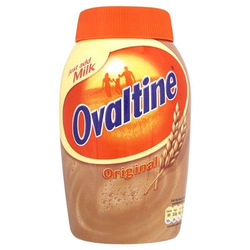 ovaltine-800gm