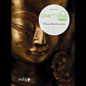 Theta meditation mp3 downloads music