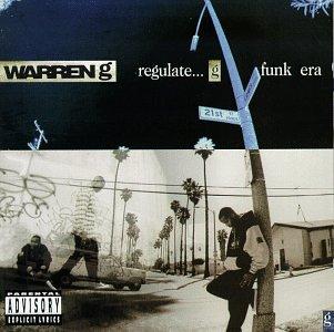 WARREN G - Detroit Warriors Strike 1 Mix - Zortam Music